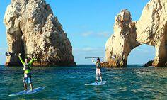 Los Cabos: Un destino con estilo
