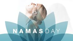Save the date! On Saturday, September 23rd- join Team Avazera and LifeTime Fitness Mississauga for NamasDAY where practice meets party! Join us for a full morning of yoga workshops, classes, live music, make your own mat spray and more! We'll be there with our pop-up shop; connecting and educating all the attendees about our feel-good products and delicious samples. See you all there!