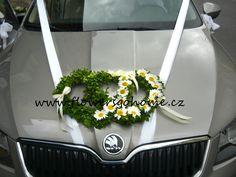 Kopretiny- svatební kytice Wedding Day, Casamento, Pi Day Wedding, Wedding Anniversary