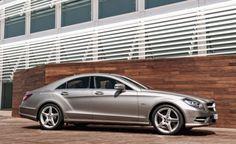 My baby ❤ Mercedes My Dream Car, Dream Cars, Dream Big, Mercedes Cls550, View Photos, Cool Photos, Car Girls, Motor Car, Cars Motorcycles
