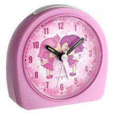 Kids Alarm Clock Best Friends