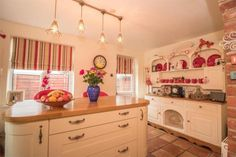 3 bedroom semi-detached house for sale in Halstead, Essex - Rightmove. Semi Detached, Detached House, Colour Schemes, Property For Sale, House Ideas, Kitchen Cabinets, Lights, Home Decor, Kitchen Cupboards
