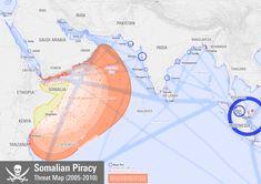 Operation Atalanta - Wikipedia, the free encyclopedia