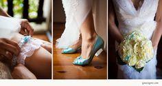 ©ignacio grez , photo mariage détails
