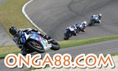 보너스머니♠️♠️♠️  ONGA88.COM  ♠️♠️♠️보너스머니: 보너스머니 ❄️❄️❄️  ONGA88.COM  ❄️❄️❄️ 보너스머니 Racing, Vehicles, Car, Running, Automobile, Auto Racing, Autos, Cars, Vehicle