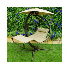 26 Best Patio Swing With Canopy Images Patio Swing Front Porch