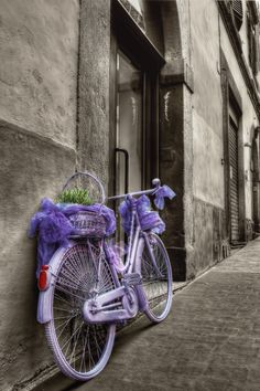 from www.hdrcreme.com #hdr #photography