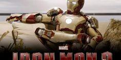 IRON MAN 3 Hack v4.6 (Updated 2013)