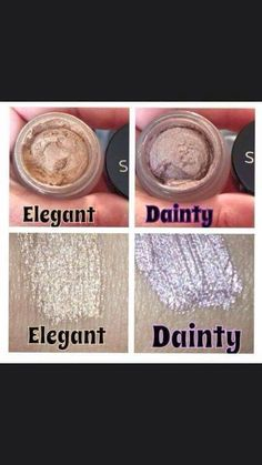 Gorgeous cream shadows that are light and fluffy.like a mousse! They glide on sooo smooth and don't crease and check out that beautiful shimmer! Splurge Cream Shadow, 3d Fiber Lash Mascara, Spoil Yourself, Spiritual Enlightenment, Cream Eyeshadow, Beautiful Eyes, Younique, Eye Shadows, Mousse