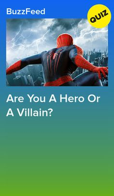 Because a middle-ground does not exist. Quizzes Funny, Fun Quizzes, Marvel Characters, Marvel Movies, Buzzfeed, Avengers Quiz, Spiderman, Disney Quiz, Trivia Quiz