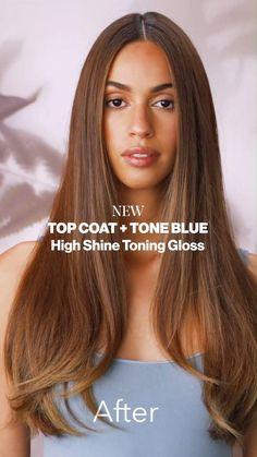 Dark Brunette Hair, Medium Blonde Hair, Brown Blonde Hair, Light Brown Hair, Dark Blonde, Beauty Skin, Hair Beauty, Corte Y Color, Balayage Hair