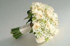 buque de flores2