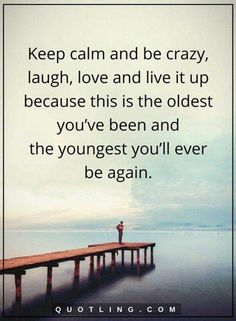 104 Positive Life Quotes Inspirational Words That Will Make You Zitate Life Is Too Short Quotes, Life Quotes Love, Positive Quotes For Life, Inspiring Quotes About Life, Dream Quotes, Living Life Quotes, Life Quotes To Live By Inspirational, Good Quotes To Live By, Enjoying Life Quotes
