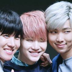 Fanfic / Fanfiction Entre o Amor e a Popularidade (Yoonseok) - Capítulo 4 - Escolha dos membros pra Banda
