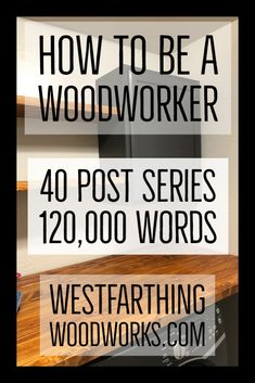 Woodworking Education, Woodworking Tips, How To Make Rings, Cool Things To Make, Fun Projects, Wood Projects, White Tongue, Ring Making, Wooden Jewelry