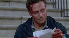 The Walking Dead: Season 6, Episode 2 – JSS – Simon's incoherent blog