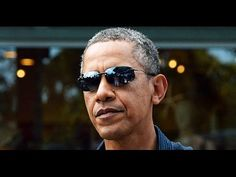 """BREAKING ! Former Hawaii Elections Clerk Was Told Obama's Birth Certificate """"DOESN'T EXIST"""" - YouTube"""