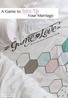 Happy marriage marriage and happy on pinterest - Spicing up the bedroom for married couples ...