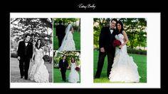W-Hotel-DC-Wedding-ceremony-reception, W-Hotel-DC-photographer, W-Hotel-DC-Washington-DC-Wedding-Event-Venue, W-  Hotel-DC-Washington-DC-Wedding-photography, W-Hotel-DC-Washington-DC-Weddings, W-Hotel-DC-photos, Washington-DC-  Wedding-Event-Venue, Washington-DC-Photographer, W-Hotel-DC-Wedding-DC, W-Hotel-DC, weddings-at-W-Hotel-DC