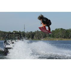 Team Athlete Taylor McCullough - Pro wakeboarder, wakeboard girls, wakeboarding, tail grab
