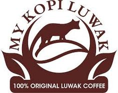 Kopi_Luwak_Coffee Kopi Luwak Coffee