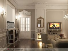 HOUSE IN COTROCENI - ECLECTIC INTERIOR DESIGN - Studio inSIGN Apartment Interior Design, Interior Design Studio, Modern Interior Design, Small Sofa, Oriental Design, Other Rooms, Belle Epoque, Architecture Details, Dining