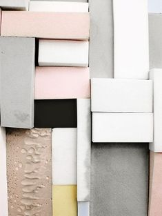 Pastels and Neutrals, lovely palette. Pantone, Colour Schemes, Color Combinations, Color Palettes, Textures Patterns, Color Patterns, Pale Dogwood, Color Studies, Colour Board