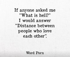 25 Funny Long Distance Relationship Quotes In a long distance relationship and need some more funny in life? Here are 25 genuinely funny long distance relationship quotes to brighten your day. Best Love Quotes, Romantic Love Quotes, Love Yourself Quotes, Love Quotes For Him, What Now Quotes, That One Person Quotes, Missing Quotes, Change Quotes, Quotes Wolf