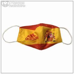 In China, Paris Psg, Football Facemask, Hygiene, Pediatrics, Gym Bag, Soccer, Bulk Order, Club