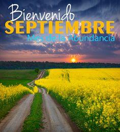 bienvenido-septiembre.