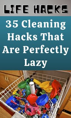 Homemade Cleaning Products, Household Cleaning Tips, House Cleaning Tips, Spring Cleaning, Cleaning Hacks, Household Cleaners, Life Hacks Home, Mom Hacks, Hacks Diy
