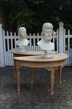 K&Co. Antiques. French & Swedish Antiques. Interior decoration with soul and patina.  Vesterbrogade 177.  1800 Frederiksberg C. Copenhagen. - Denmark.  website: www.k-co.dk