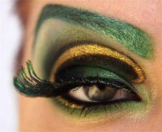 Loki-maquillaje-ojos