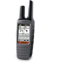 GRM0092801  GARMIN 0100092801 Rino 650 GPS Receiver Plus FRS GMRS Radio ** Be sure to check out this awesome product. This is an Amazon Affiliate links.