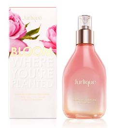 When I think of Australian skincare, my first thought is Jurlique. I remember reading Cosmopolitan magazine years back when Teresa Palmer was an ambassador and being just in awe of the simple yet glamorous packaging that was Jurlique.