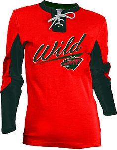 NEW Womens NHL Sideline Chicago Blackhawks Hockey Red Tank Top Medium M NWT
