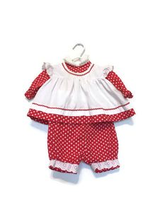 de27a0594ecf 283 Best Baby clothes images in 2019