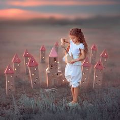 Inspiring Monday VOL 304 ~ The Best Child Photography from all over the world – Child Photo Competition