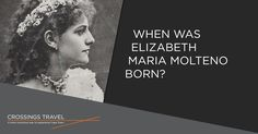 Celebrating the birth of Elizabeth Maria Molteno, forever fighting the rights and freedom of all South Africans, especially the oppressed. Read more of her fascinating history here… Africans, Birthday Woman, Oppression, Cape Town, Birthday Celebration, Freedom, History, Celebrities, People