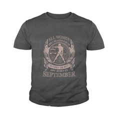Funny Tshirt For Women The best are born in September Libra - Women's T-Shirt #gift #ideas #Popular #Everything #Videos #Shop #Animals #pets #Architecture #Art #Cars #motorcycles #Celebrities #DIY #crafts #Design #Education #Entertainment #Food #drink #Gardening #Geek #Hair #beauty #Health #fitness #History #Holidays #events #Home decor #Humor #Illustrations #posters #Kids #parenting #Men #Outdoors #Photography #Products #Quotes #Science #nature #Sports #Tattoos #Technology #Travel #Weddings…