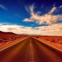 J'arrive Arizona!  #voyagevoyage #destination #USA #Arizona #paysage #roadtrip #voyage #aventure #blogvoyage #instatravel