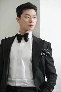 Asian Actors, Korean Actors, Park Seo Joon, Choi Jin Hyuk, Lee Young, Park Min Young, Korean Star, Korean Guys, Asian Guys