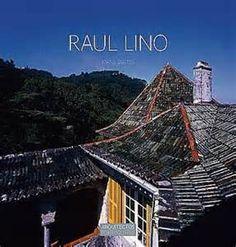 Raul Lino - Pesquisar