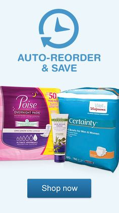 Diet pills at walgreens auto reorder save green tea pill Sports Nutrition, Fitness Nutrition, Sore Throat Relief, Curl Enhancing Smoothie, Chewing Gum, L'oréal Paris, Tinted Moisturizer, Maybelline, Chai