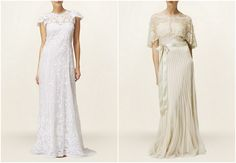 High Street Brides - Phase Eight