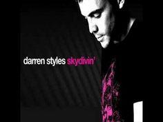 【UK Hardcore】Darren Styles & Ultrabeat - Paradise & Dreams