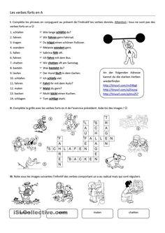 Singular und Plural | Pinterest | Arbeitsblätter, Linie und Form