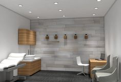 163 best medical office decor images on pinterest clinic design
