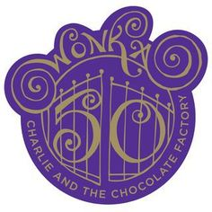 Charlie and the Chocolate Factory Anniversary. Crystal Maze, Charlie Chocolate Factory, Roald Dahl, Event Photography, Months In A Year, Johnny Depp, 50th Anniversary, Embedded Image Permalink, 2nd Birthday