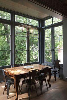 #window #wood #woodenwindow #design #interior #окно #дерево #деревянныеокна #окнаиздерева #дизайн #интерьер